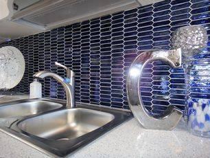 Casa Careri Home Designs-3