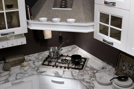 Casa Careri Home Designs-17
