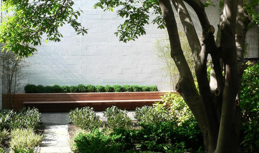 The Artist Garden-13