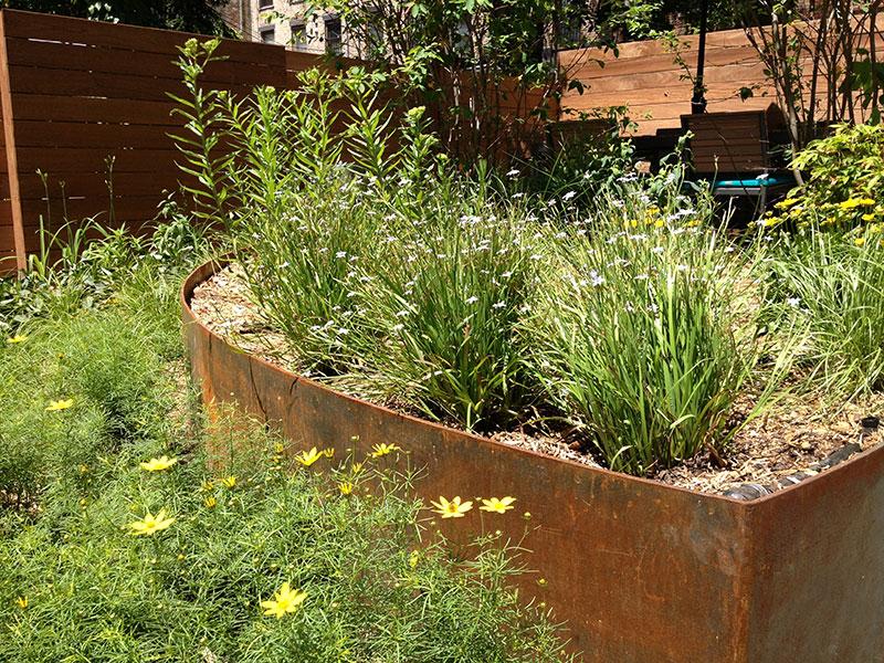 The Artist Garden-2