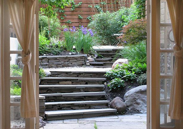 The Artist Garden-1