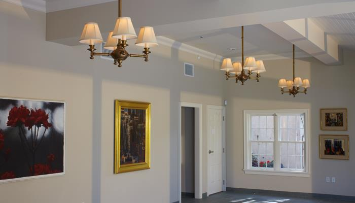 Brass Light Gallery-9