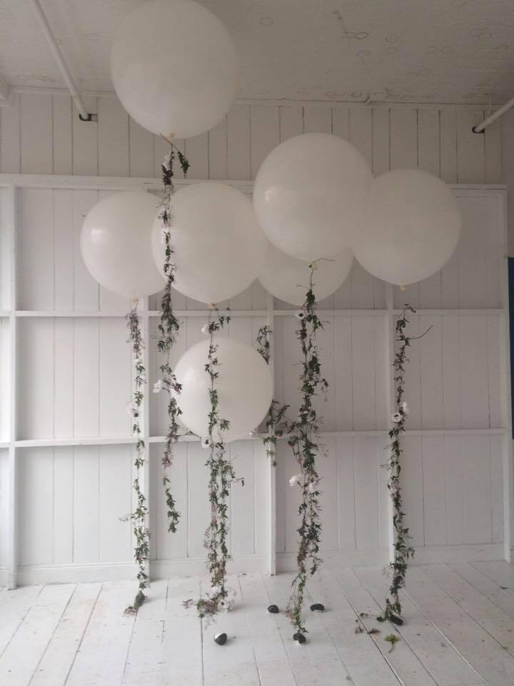 Megan Pflug Designs-1