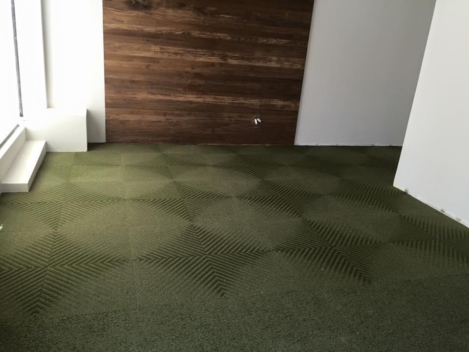 Friendly Floor Covering | Brownstoner