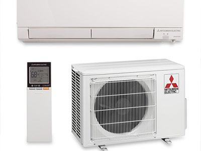 Cool Tech HVAC-8