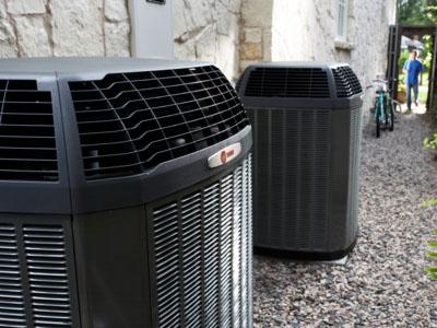 Cool Tech HVAC-6