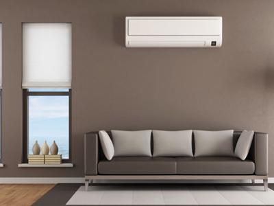 Cool Tech HVAC-4