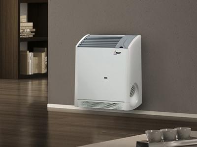 Cool Tech HVAC-2