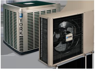 Cool Tech HVAC-7