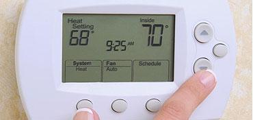Cool Tech HVAC-10