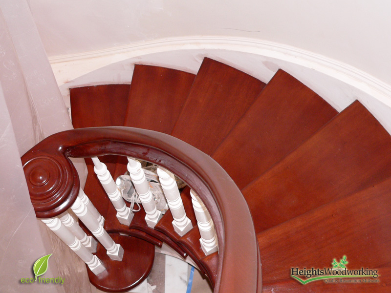 Heights Woodworking-6