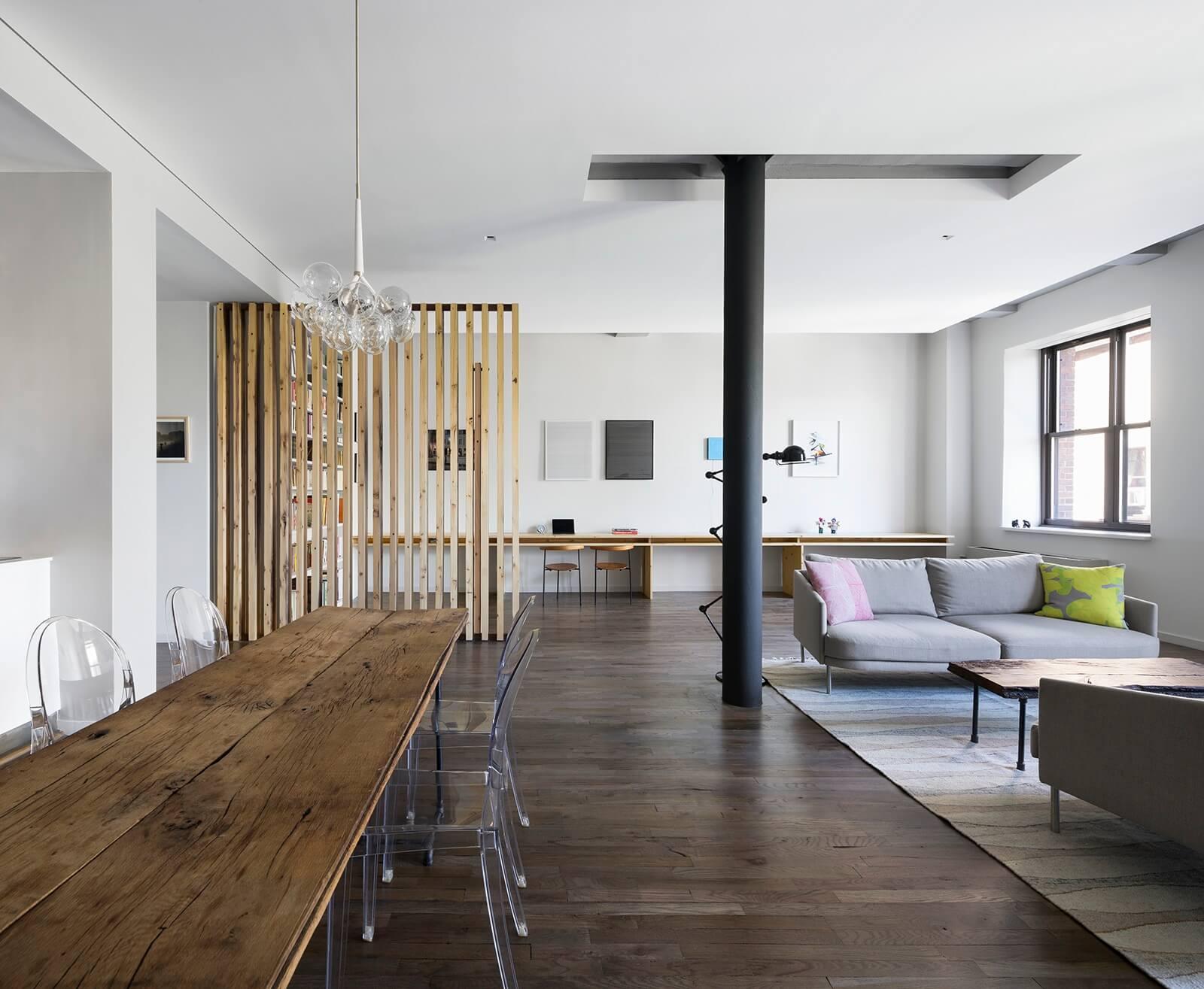 Studio Modh Architecture-8