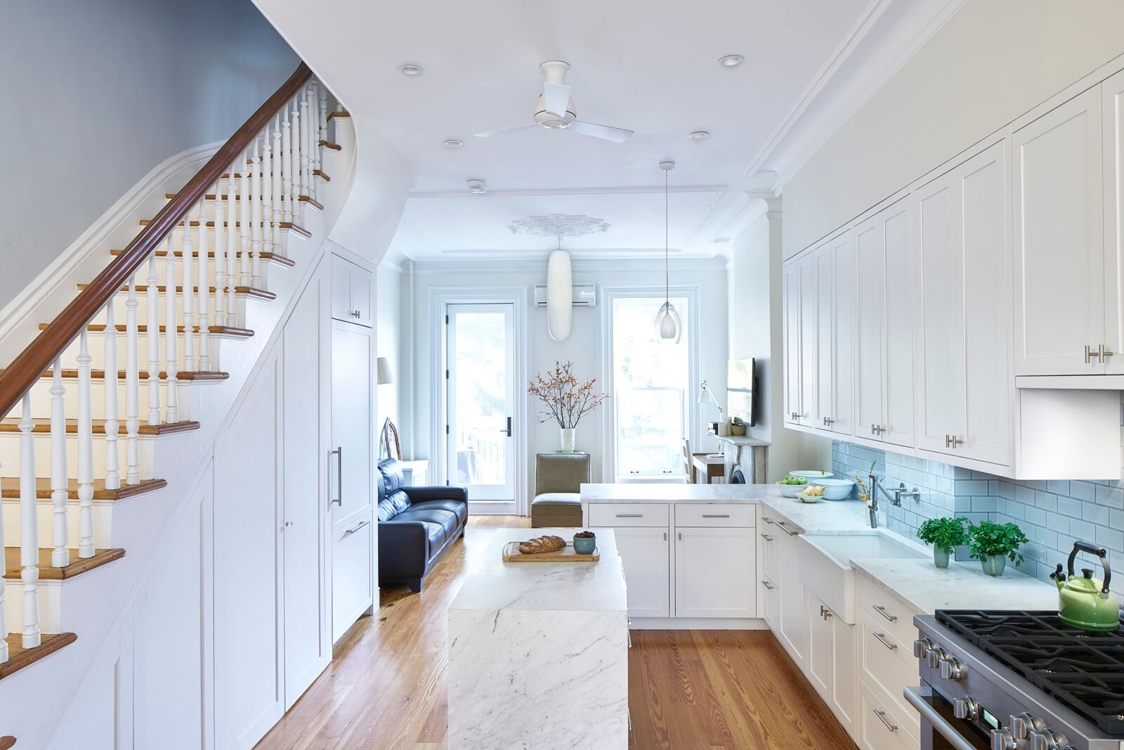 Nelson Remodeling-1