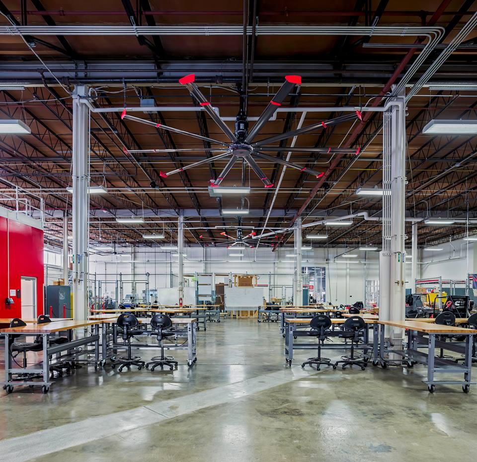 Interior Design Ideas Plg Limestone Goes Modern In The