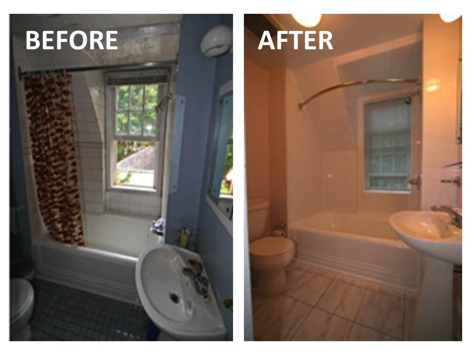 Mowla Home Improvement Brownstoner