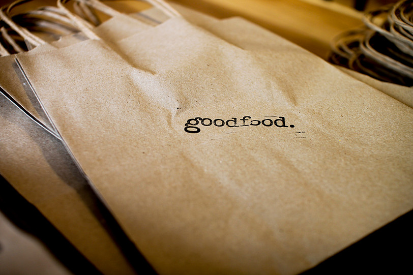Goodfood.-21