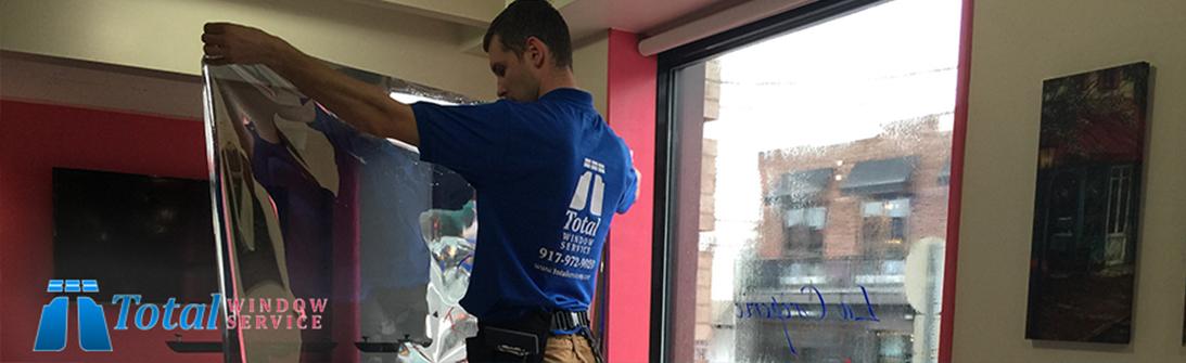 Total Window Service-11