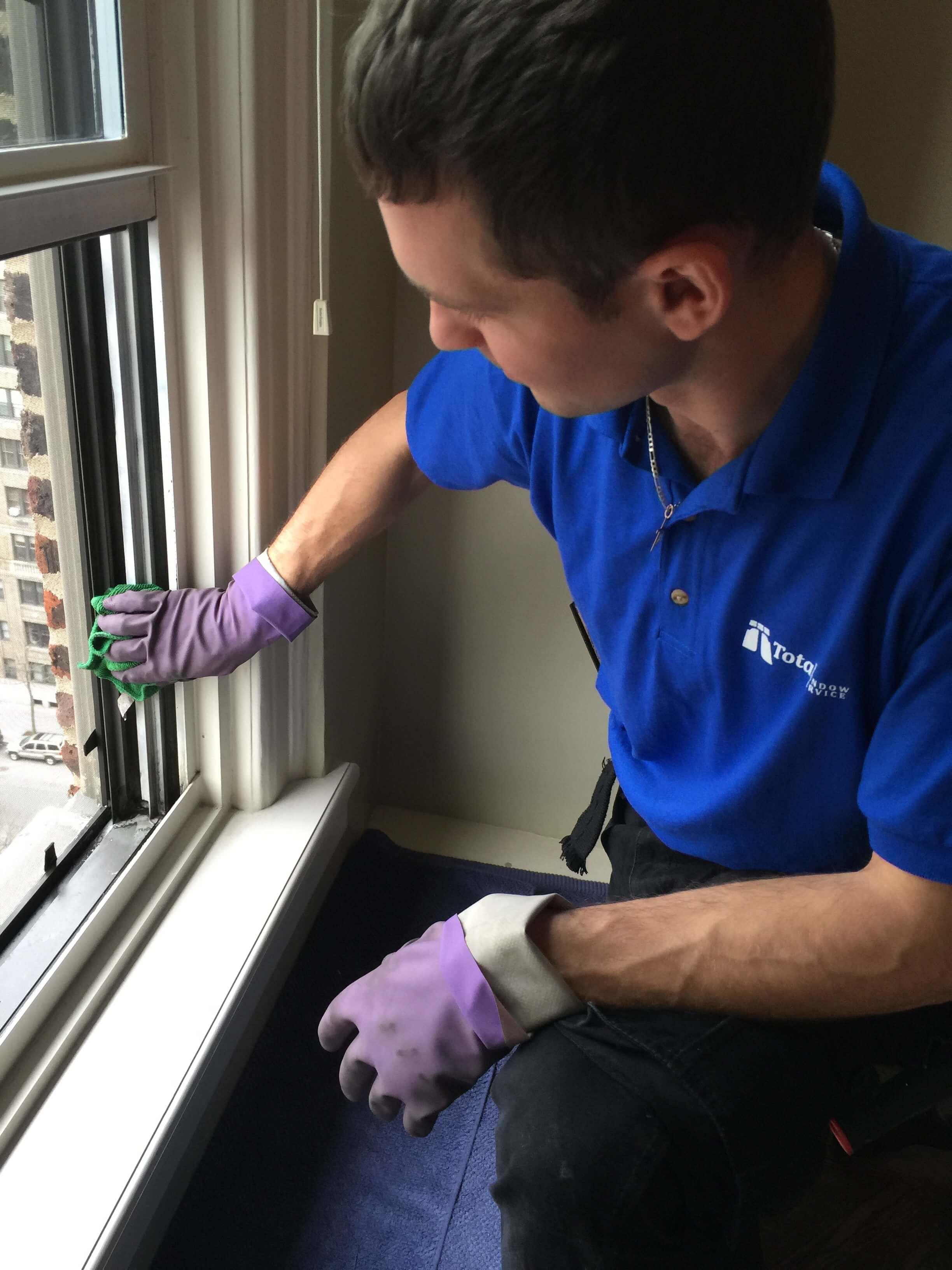 Total Window Service-4