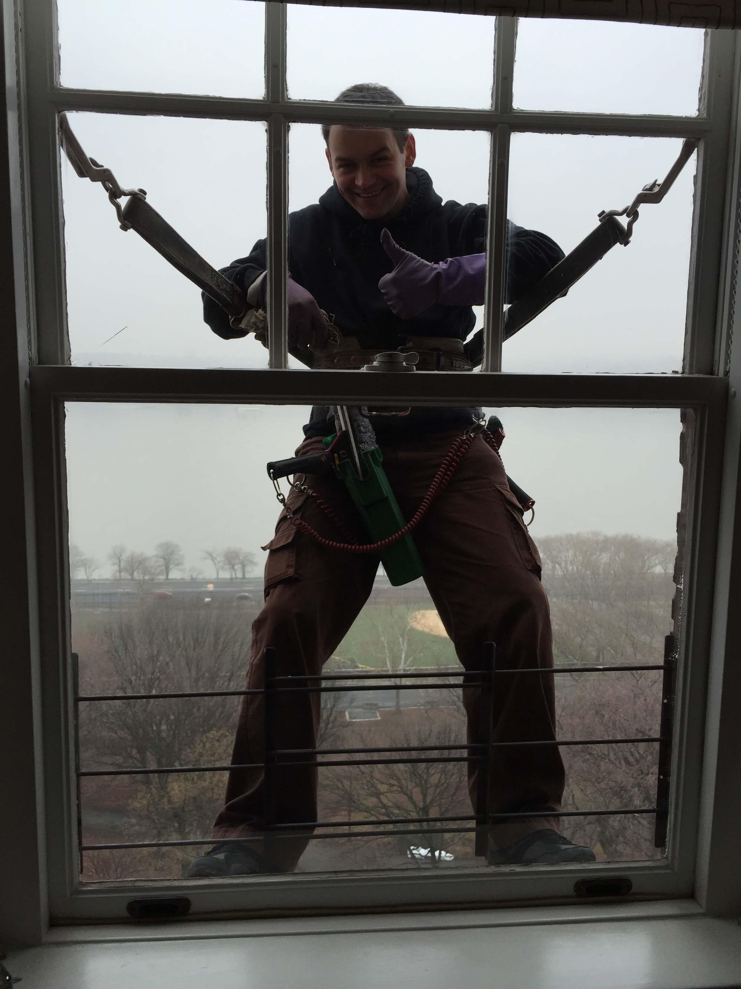 Total Window Service-12