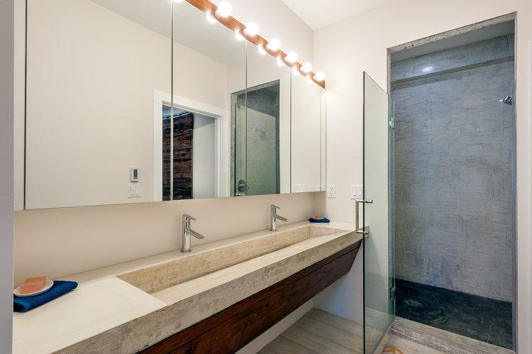 Jeffrey McMahon Design + Build-6