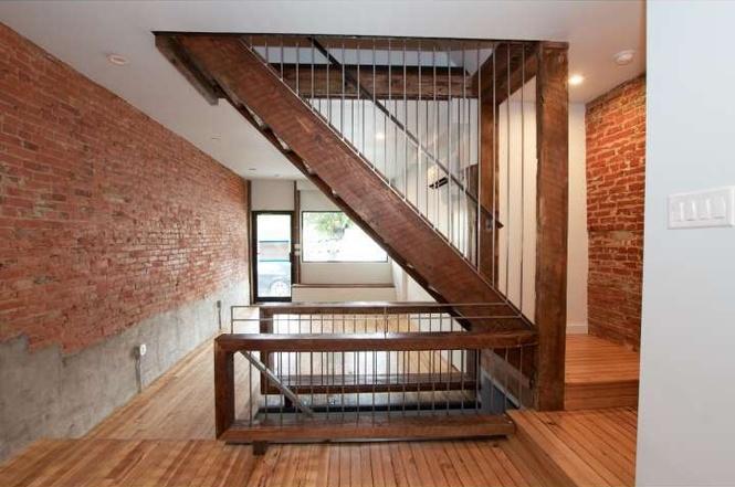 Jeffrey McMahon Design + Build-7