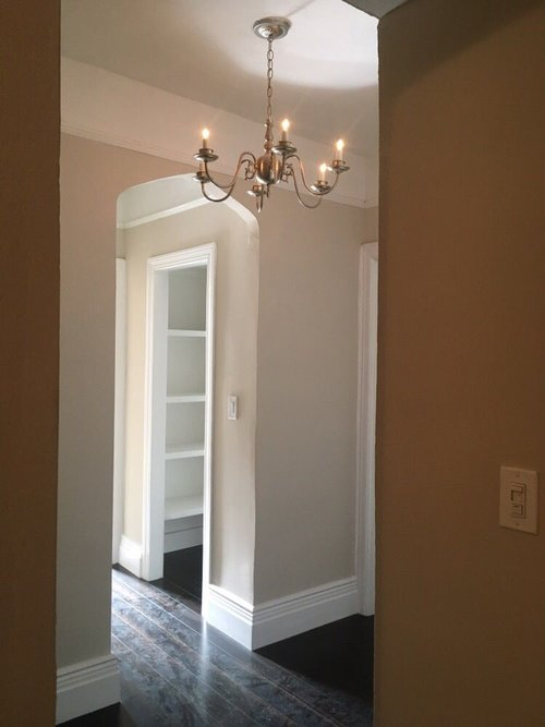 Paintworks & Decorating-2