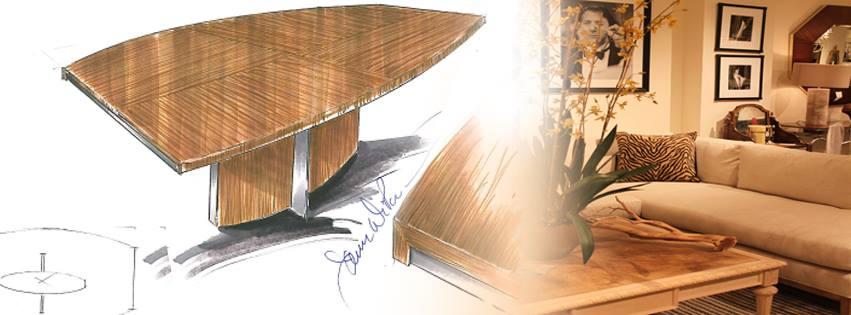 Apropos Furniture-1