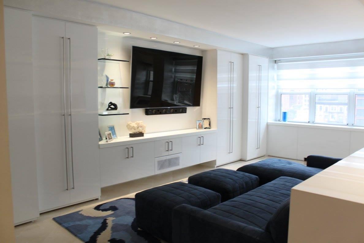 Interior Design Ideas Grand Brooklyn Limestone Gets