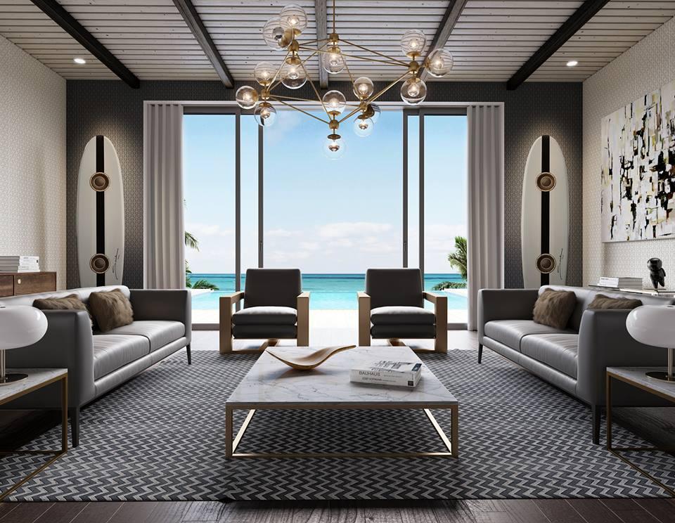 6 Interior Decorating Ideas For Renters Brownstoner