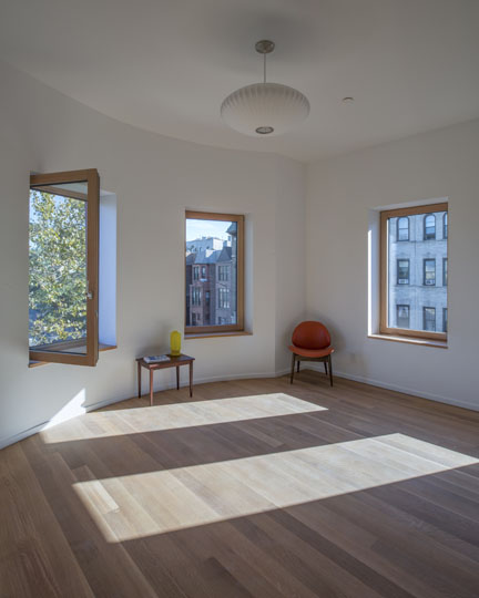 Mabbott Seidel Architecture-3