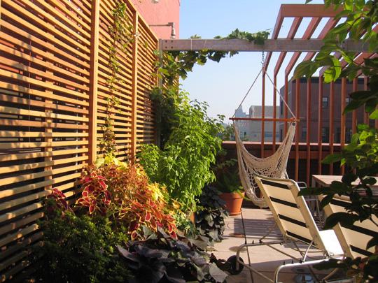 Mabbott Seidel Architecture-9