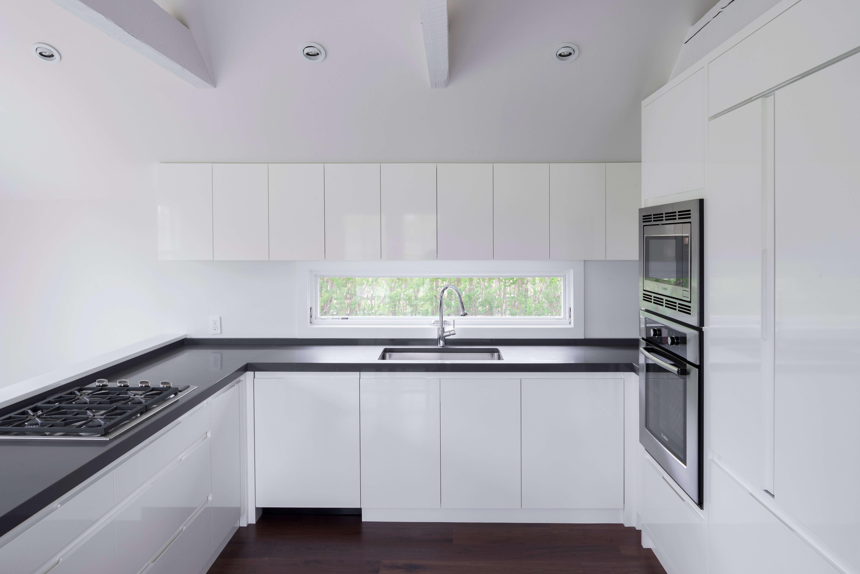 Mabbott Seidel Architecture-17
