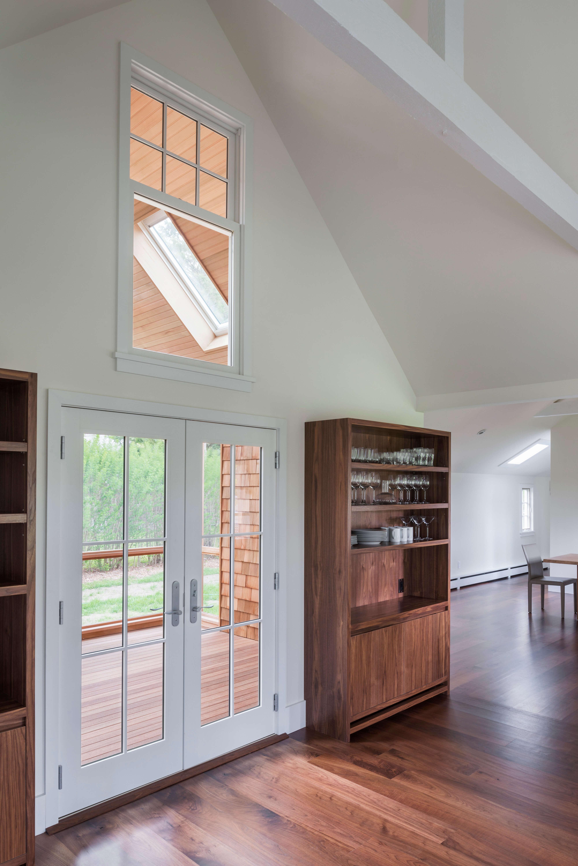 Mabbott Seidel Architecture-19
