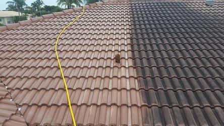Verrazano Roofing and Restoration-5
