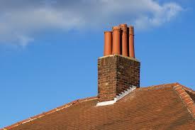 Verrazano Roofing and Restoration-1