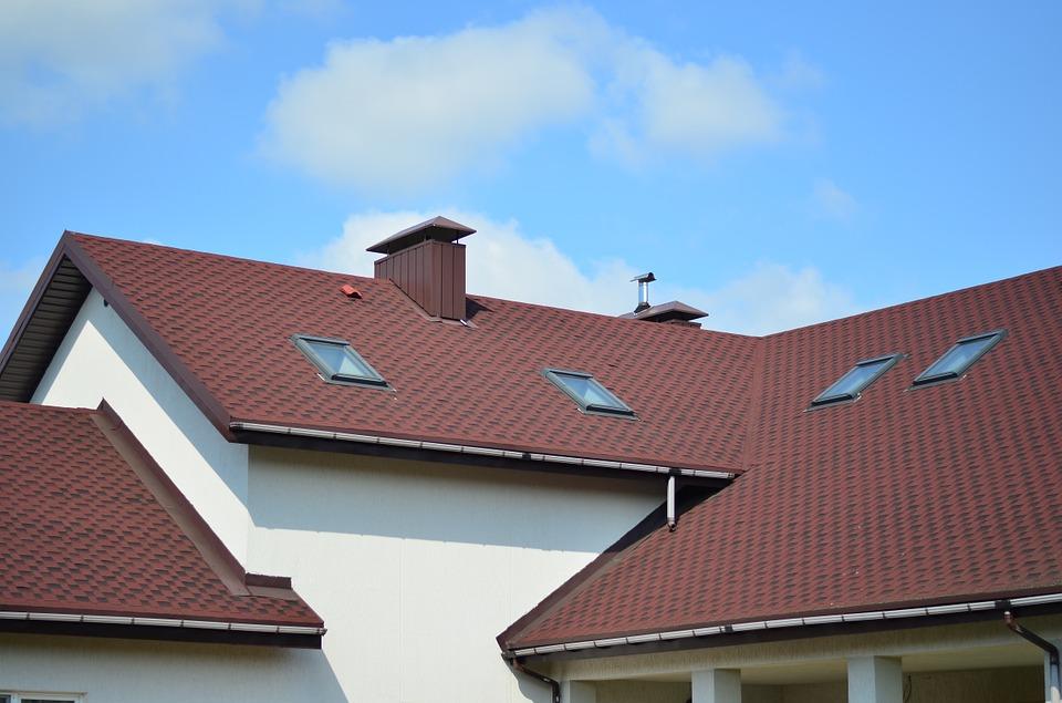 Verrazano Roofing and Restoration-3