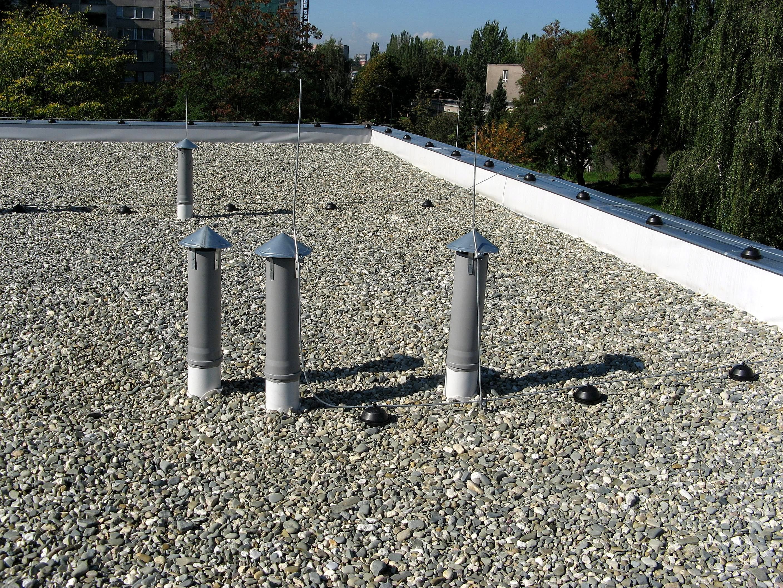 Verrazano Roofing and Restoration-10