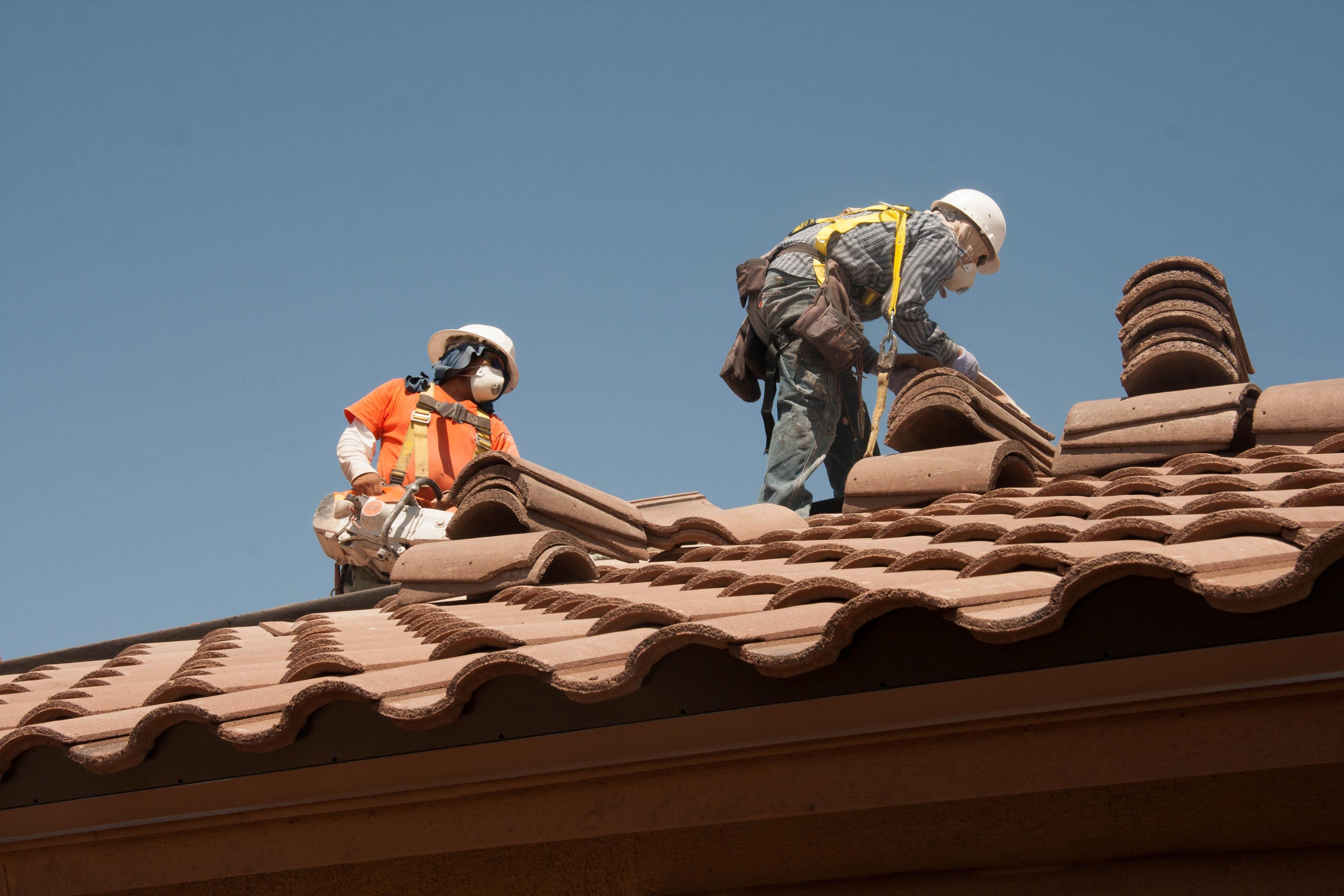 Verrazano Roofing and Restoration-11