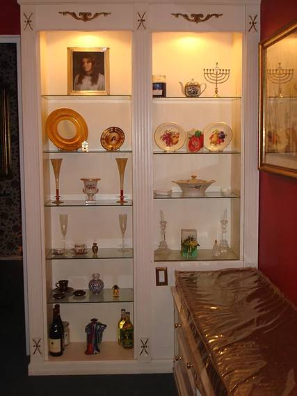 Steve's Metro Cabinet Co.-5