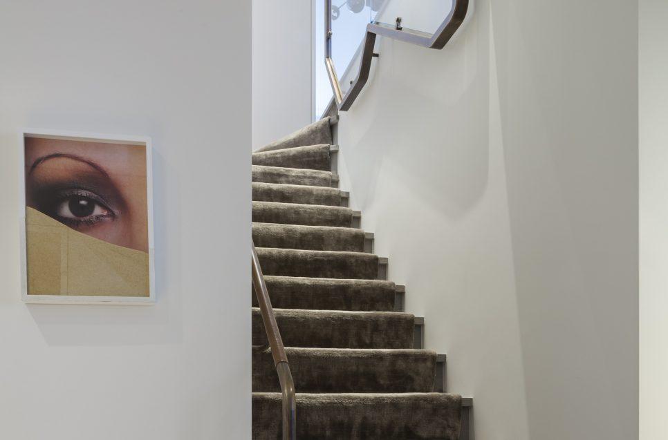 Aronson's Floor Covering Inc-2