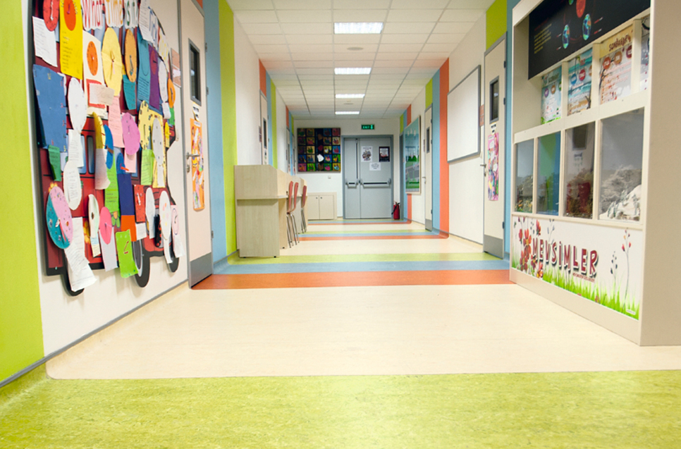 Aronson's Floor Covering Inc-4