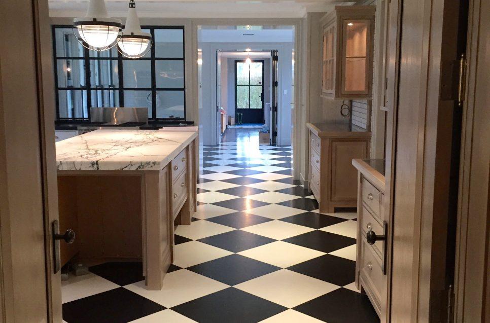 Aronson's Floor Covering Inc-3