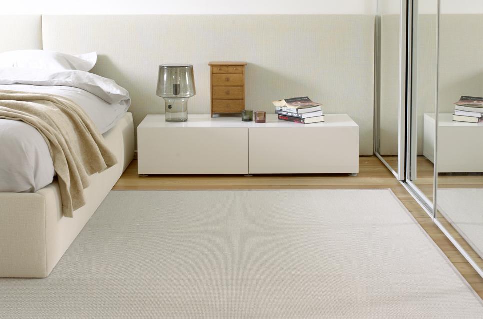 Aronson's Floor Covering Inc-7