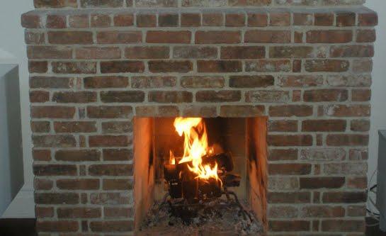 A & A Chimney & Fireplace Co. | Brownstoner
