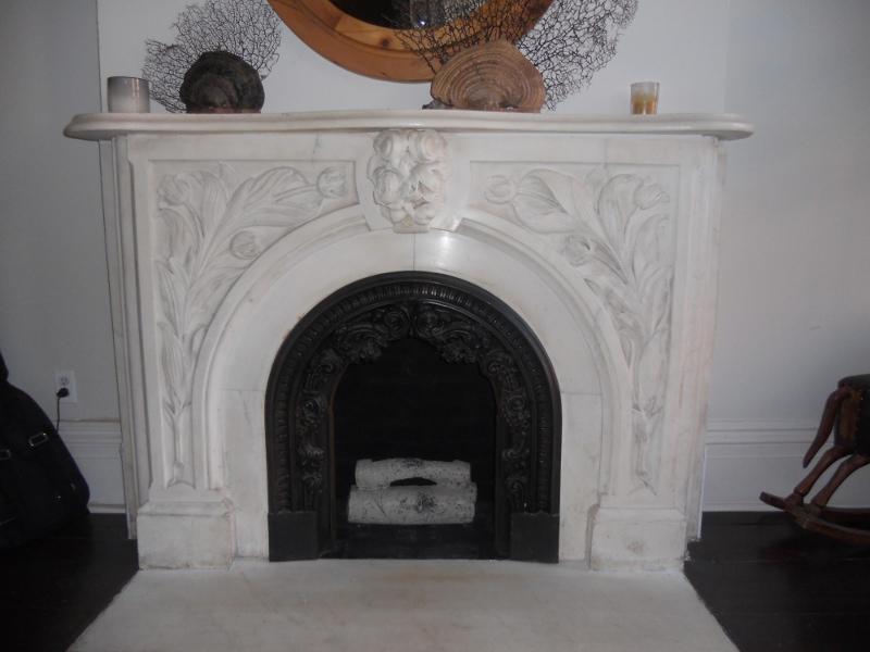Fireplace Co Part - 18: A U0026 A Chimney U0026 Fireplace Co.-15