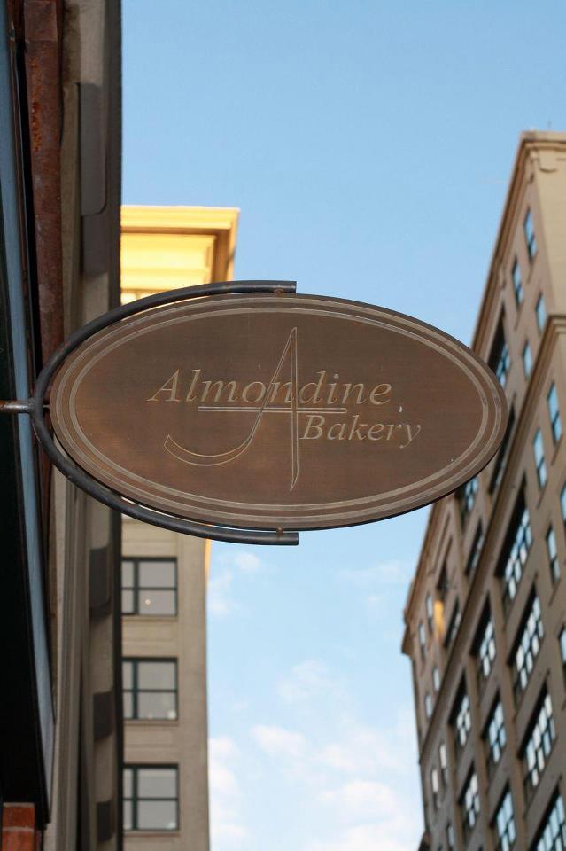 Almondine-1