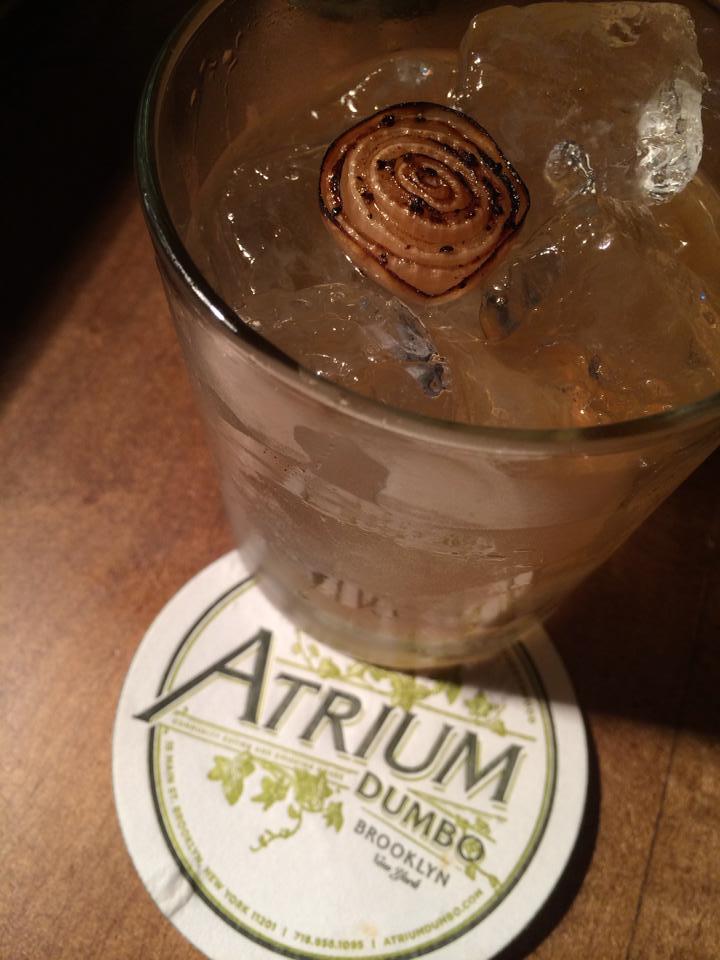Atrium Dumbo-3