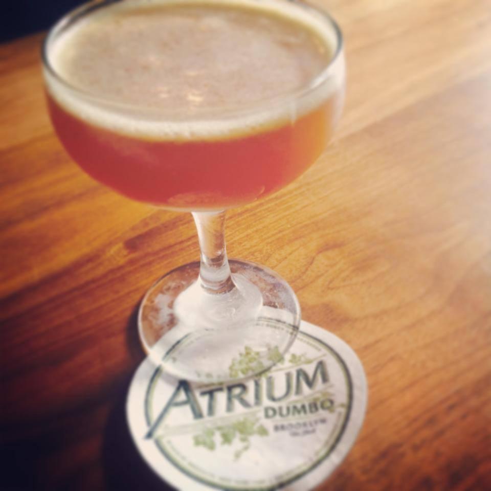 Atrium Dumbo-4