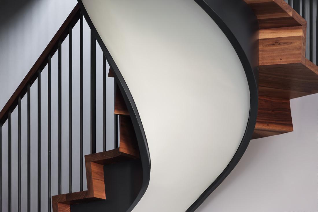 Baxt Ingui Architects, P.C.-6