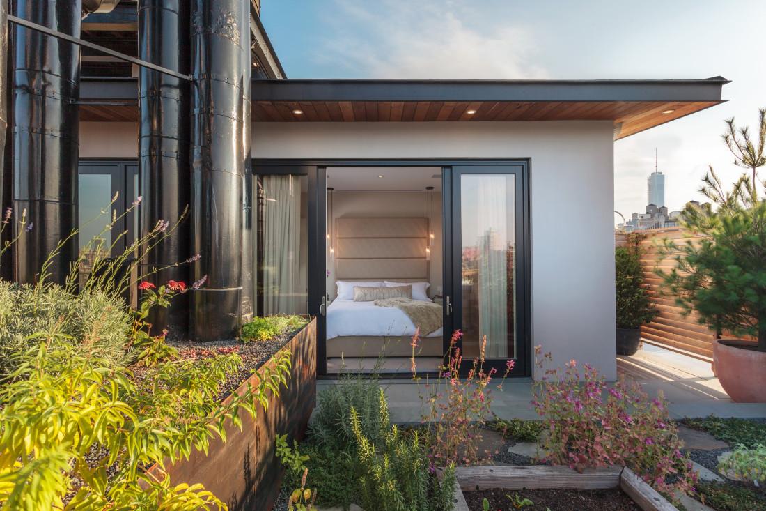 Baxt Ingui Architects, P.C.-10